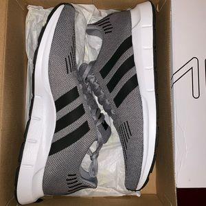 Men Adidas Swift Run